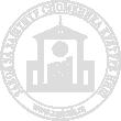 Завод за заштиту споменика културе Ниш